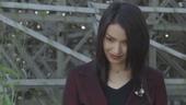 Saeko Kageyama