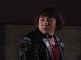 Shun Kageyama (Zi-O)