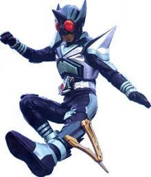 220px-Kamen Rider Kick Hopper