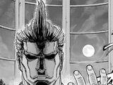 Go-Gadoru-Ba (2015 manga)