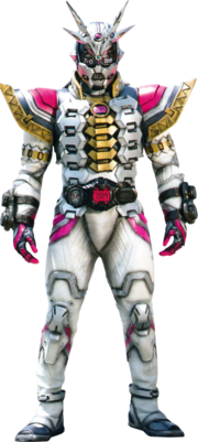 KRZiO-Another Zi-O II