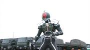 Kamen Rider 555 Episode 21