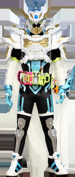 Level 100 Kamen Rider Wiki Fandom