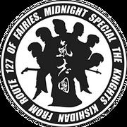 Kishidan logo
