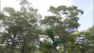 Super Dai Setsudan Step 4