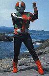 220px-Kamen Rider 2 New