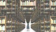 Philip in Gaia Library