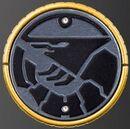 Ebi Medal