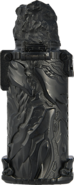 KRBu-Dragon Magma Fullbottle Original
