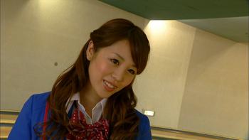 Tamae Sakuma