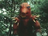 Mogura Beastman