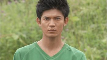 Hibiki (2005)