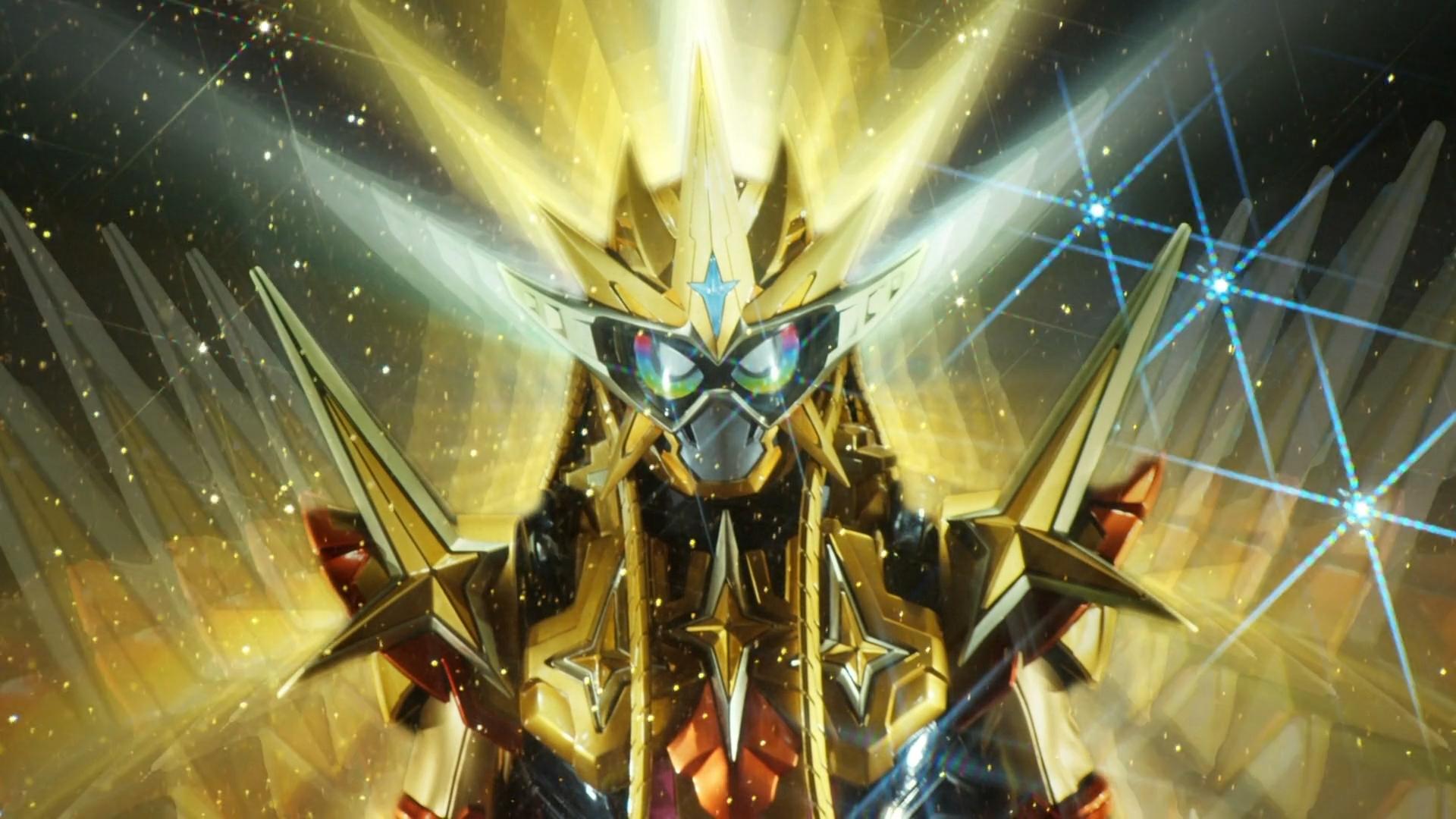 New Kamen Rider Ex-Aid DX Drago Knight Hunter Z Gashat gashatto Japan