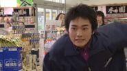 KR-Blade-17-After-Him-Mutsuki