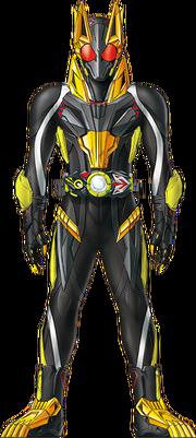 KR01-Zero-Onefightingjackal