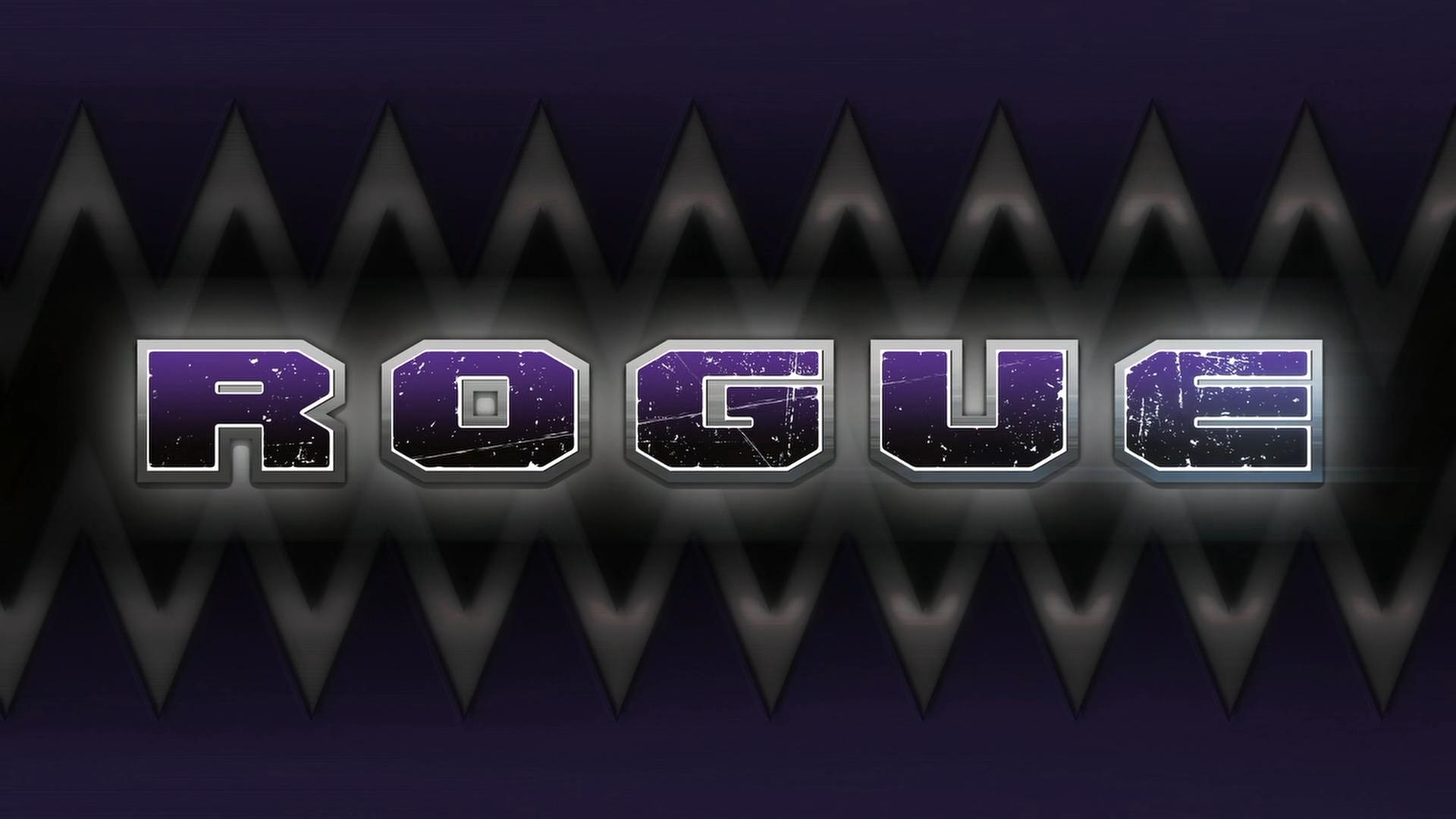 Rogue Kamen Rider Wiki Fandom