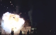 ISDP Lab explodes