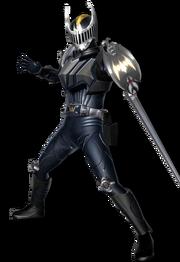 KnightBRWG