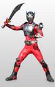 Kamen Rider Dragon Knight (Rider)