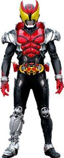 180px-Kamen Rider Kiva