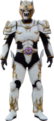 KRGh-Gamma Ultima