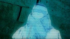 Sagara Hologram