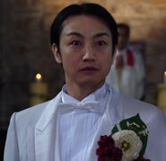 Tetsuya Tagami