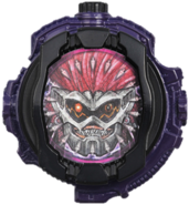 KRZiO-Another Ex-Aid Ridewatch