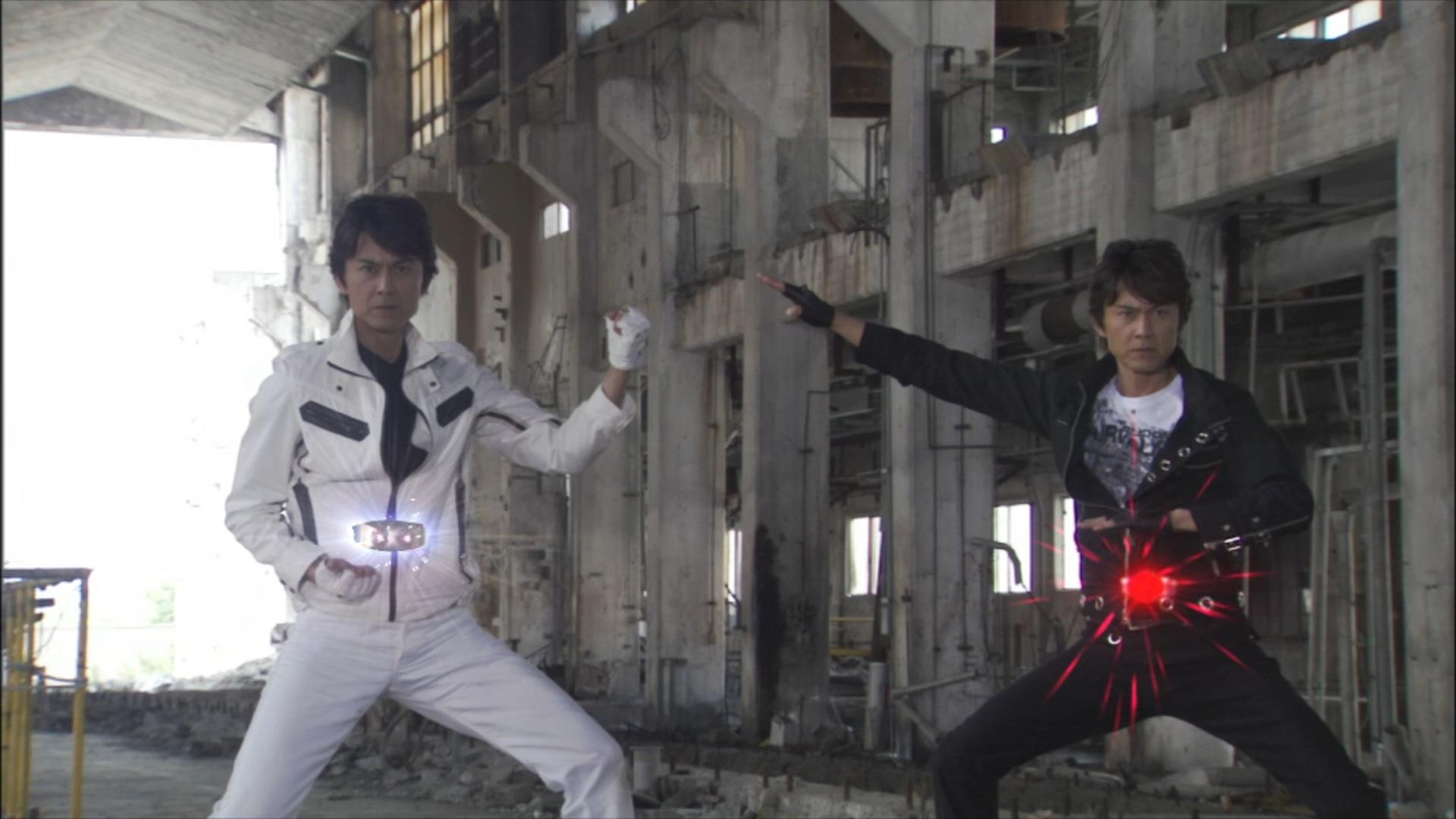 Kohtaro Minami (A R  World) | Kamen Rider Wiki | FANDOM