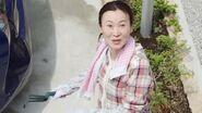 Fuwa mother