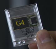 G4 Chip