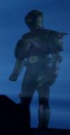 Kamen Rider Verde in Legend War