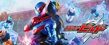 [J-Drama] La série Kamen Rider 350?cb=20171222061729