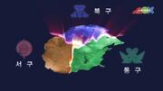 KoreanBuildTakesPlaceInAnIsland