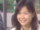 Sayoko Fukasawa