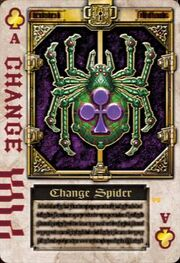 ChangeSpider1