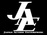 Japan Action Enterprise