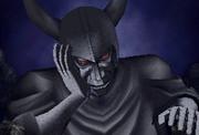King Dark AKRG