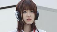 Mashirochan
