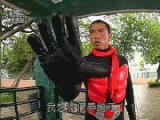 Roumin Chyu Jan
