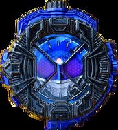 KRZiO-Meteor Ridewatch