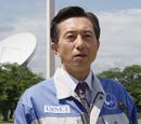 Shinobu Katsuragi