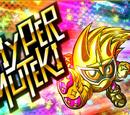 Hyper Muteki