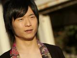 Natsuji Kijima