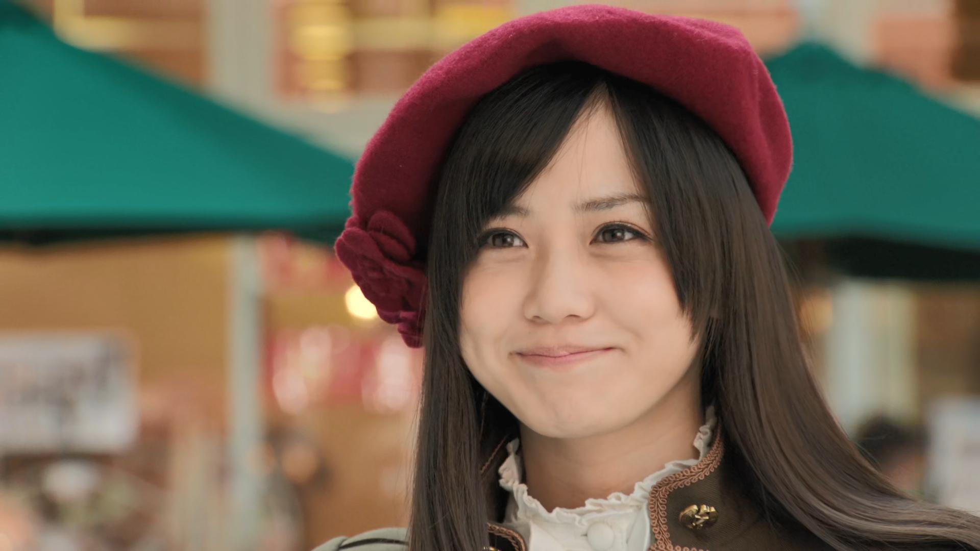 Koyomi Fueki | Kamen Rider Wiki | FANDOM powered by Wikia