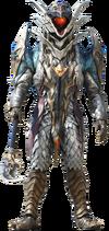 KRWi-Legion