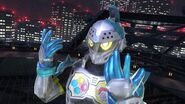 Kamen-Rider-Climax-Fighters-038