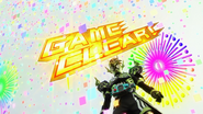 Kamen Rider Chronicle Game Clear