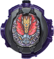 KRZiO-Another Den-O Ridewatch