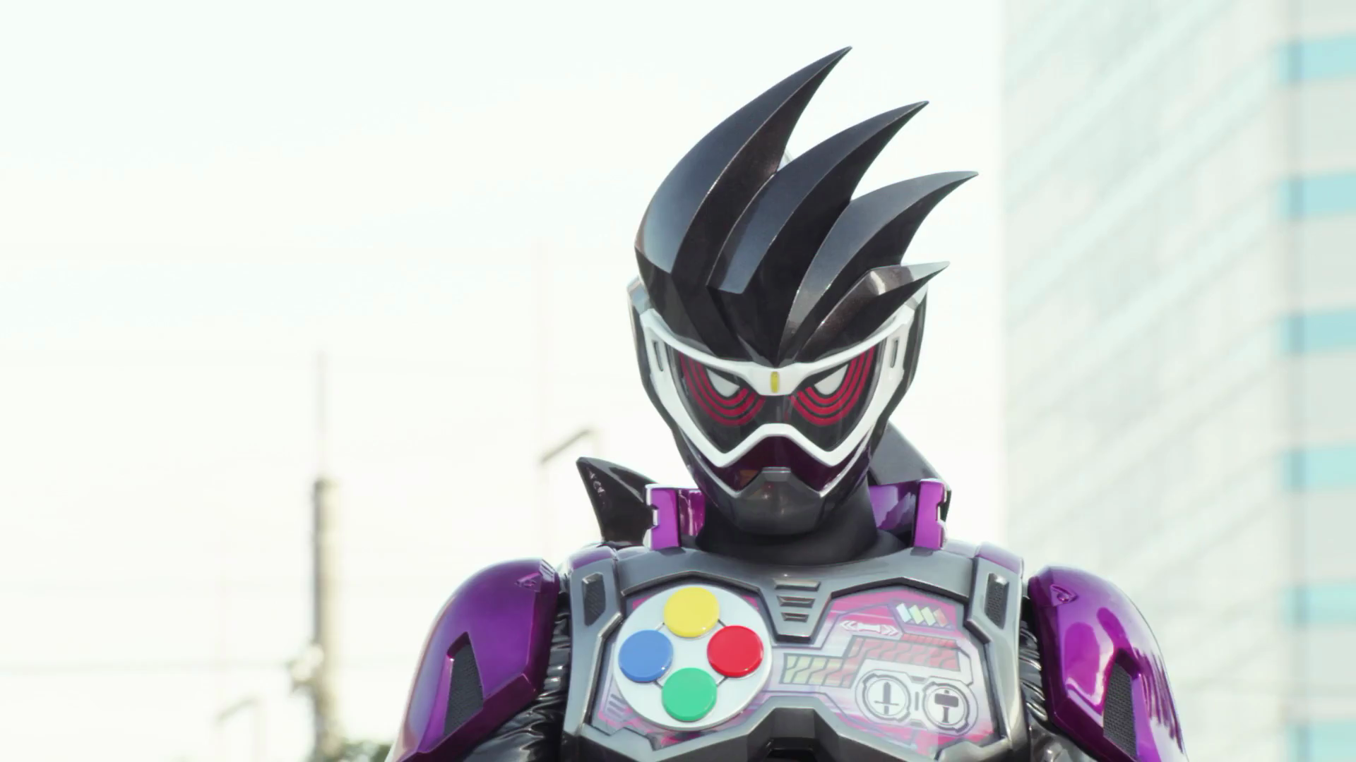 Kuroto Dan | Kamen Rider Wiki | FANDOM powered by Wikia
